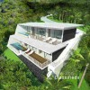 apartments-for-sale-koh-samui-modern-sea-view-lamai-myUvaVmjv4kL4SvBWsHjIfoX4TTKcvvB