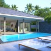 koh-samui-villas-for-sale-peaceful-lamai-2I2UkhRBk8N4GQpMJaXKS5uA9CrudKeA