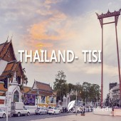 Apply for TISI Certification for Your Product in Thailand