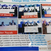 Vestige Marketing Business Opportunity (MLM or Direct sale)