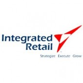 Omni Channel Marketing- Integrated Retail | Singapore | Thailand | Indonesia