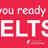 Do you need certificate in IELTS,TOEFL,CELTA,DELTA, GRE and other  diplomas urgently? whatsapp:: +905338313731