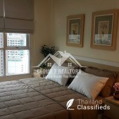 Stylish 2BHK Condo for Rent at Cheapest Price Near BTS Phra Khanong