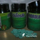 Steroid injection and tablet available in stock