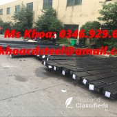 Alloy hot rolled plate bar steel  20Cr/ SCr420 whatsapp:0084346929693