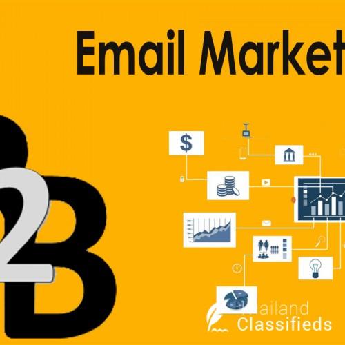 SMTP Mail Server - Dedicated Email Server - Buy SMTP