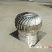 wind turbine ventilators in thailand