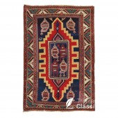 Buy Rugs and Carpets, Washing Repairing in Thailand