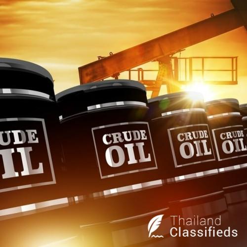Petroleum Product - Jet Fuel JP54 , Mazut, Bitumen, D2, D6, ESPO, Petcoke, LPG, LNG, AGO