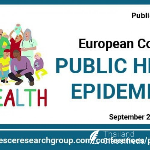 Public Health Congress 2020