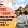2020 World Critical Care and Anesthesiology Conference_ Changes