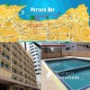 Pattaya Center New Hotel for Sale 01