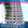 Jomtien View Talay 2A 82 Sqm Picture 01
