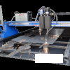 cnc-profile-cutting-machines