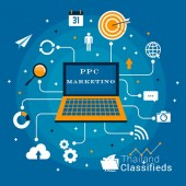 PPC Adverting Company - Wavefront Technologies