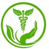 Ayurveda Hospital Software