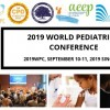 2019WPC_pediatrIcs conference collab banner-min