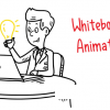 create-an-eye-catching-whiteboard-animation-digital-hand-drawn-video-scribe