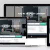 agent-focused-pro-responsive-mockup-1024x534